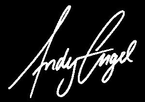 Unterschrift_Original_freigestell-white