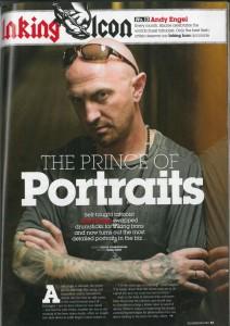 BIZARRE – Ausgabe 81 – November 2011-seite-1