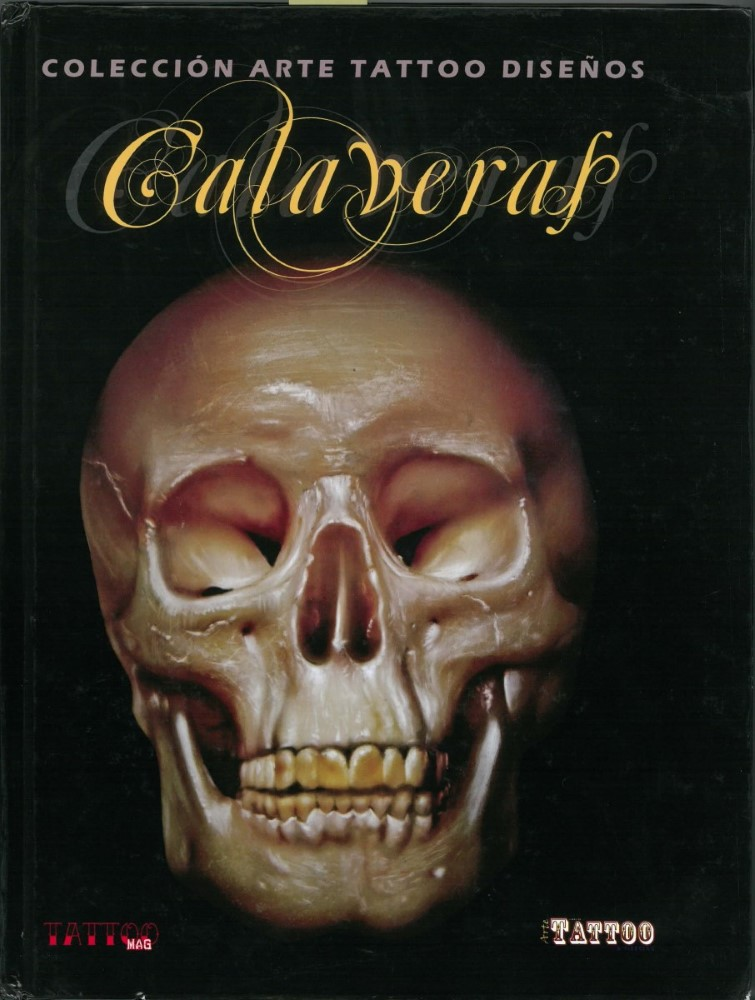 B�cher - Ver�ffentlichungen - CALAVERAS - 2012
