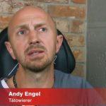 Brustwarzentattoo-nach-Krebs-OP-Hallo-Deutschland-ZDF