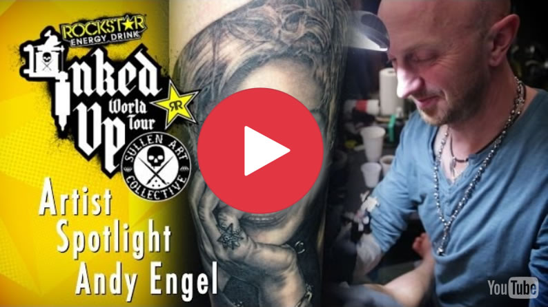 Andy-Engel-at-Inked-Up-World-Tour-in-Frankfurt