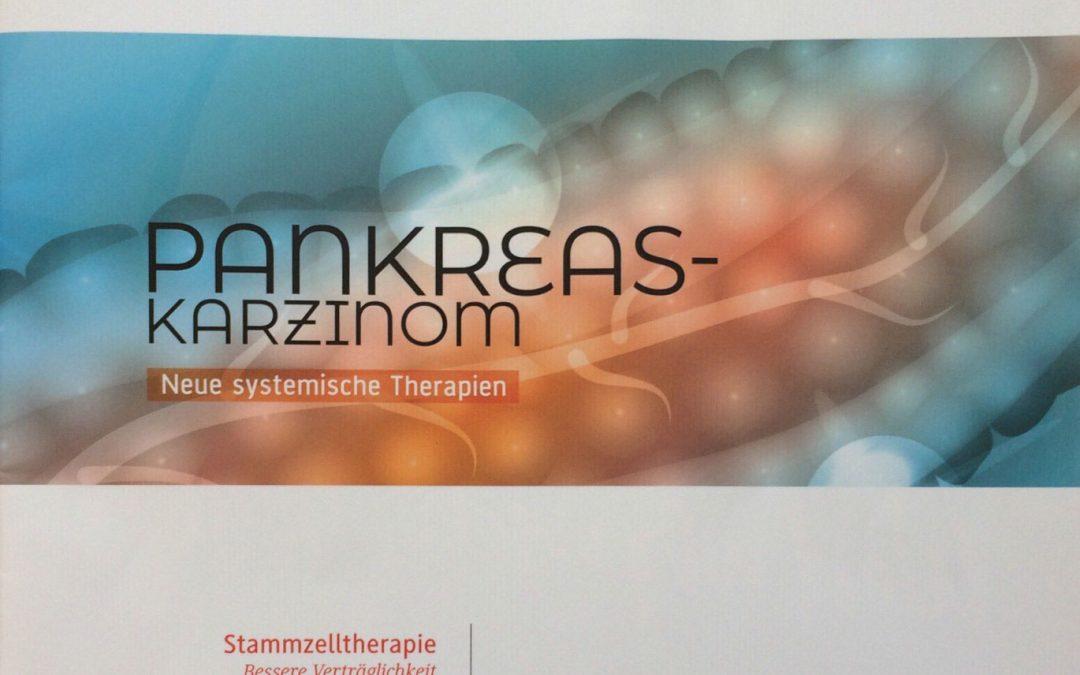 Zeitschrift – Der PA Onkologie & Hämatologie, Ausgabe 3, September 2020