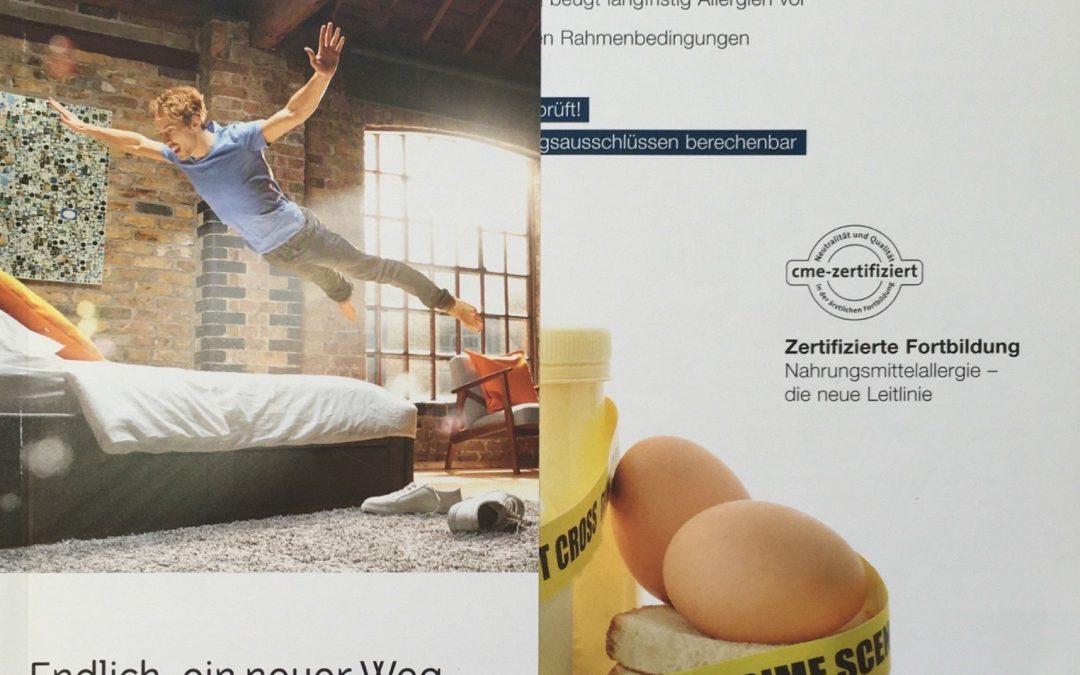 Zeitschrift Haut – Heft 2, April 2016